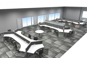 Workstations Rendered 2.jpg