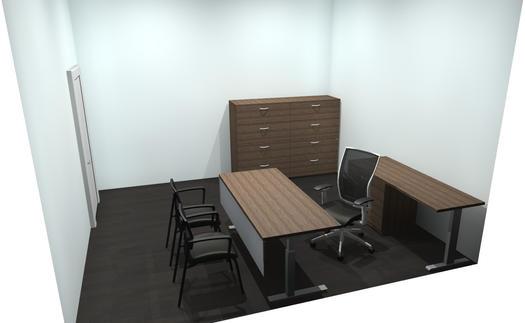 Private Office Rendered.jpg