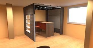 Axel-showroom 1.jpg