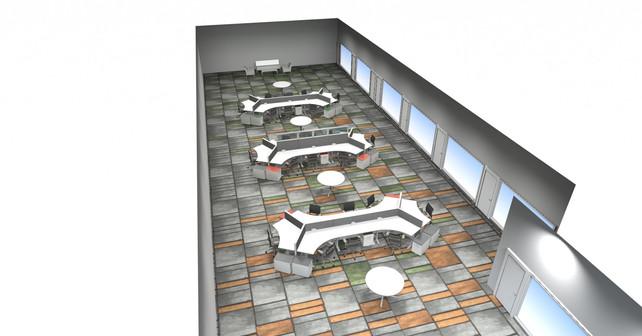Workstations rendered w color2.jpg