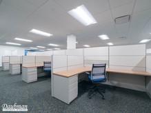PCSB Headquarters2.jpg