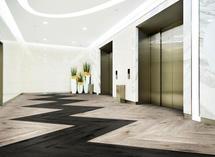 Miliken flooring10.JPG