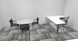 Private Office Rendered-Adenbrook.jpg
