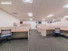 PCSB Headquarters22.jpg
