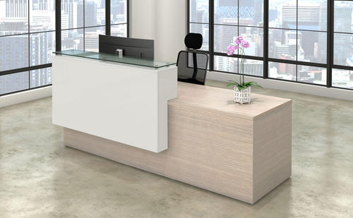 DeskMakers_Reception_Desk1_02-TFL2-2018.