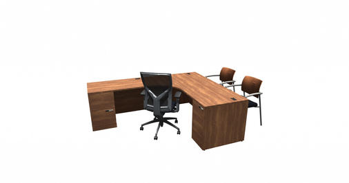 Private Office Rendered (2).jpg