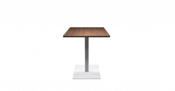 Breakroom Tables1.jpg