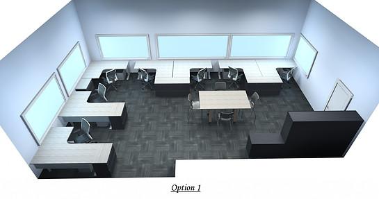 Steris Ohio Option1 (2).jpg