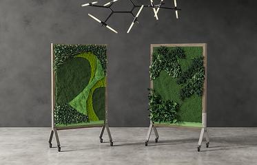 Biophilic Panels Claridge.png