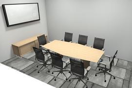 Conference Room Rendered-nologo.jpg