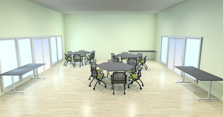 Conference-seperatetables 1.jpg