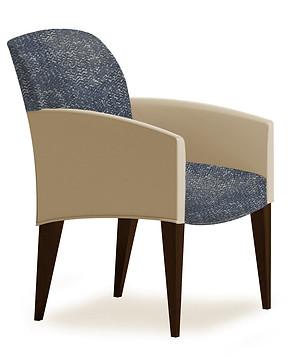 Lauren Chair Rendered.jpg