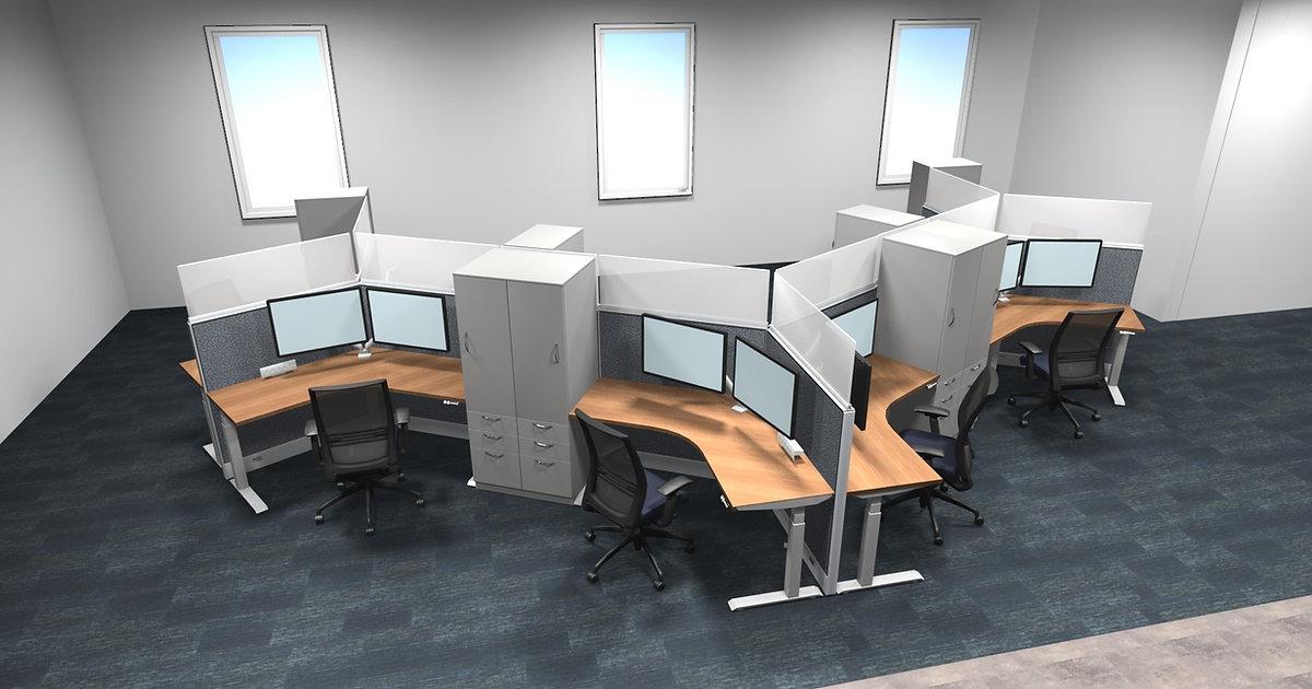 New Operation Center Rendering 3.jpg
