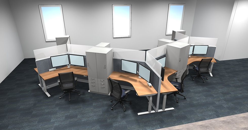 New Operation Center Rendering 3.jpg