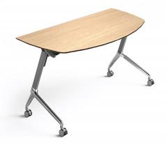Dax Table.jpg