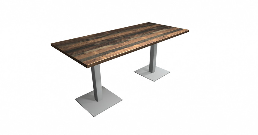 Breakroom Tables2.jpg
