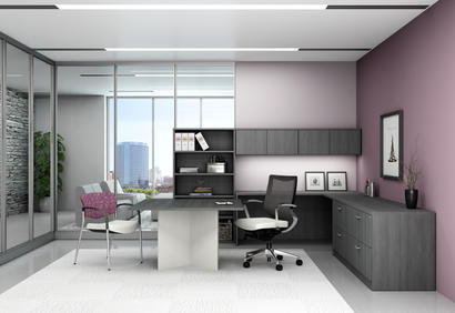 Trendway-Intrinsic-Private-Office-FINAL.