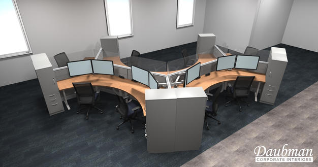 New Operation Center Rendering 2.jpg