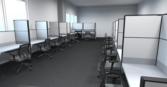 Sales Cubicles Rendered 1.jpg