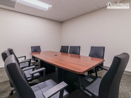 PCSB Headquarters18.jpg