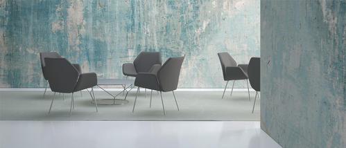 _Cahoots-Side_Lounge-chair.jpg