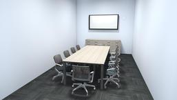 Conference Room Option 1-nologo.jpg