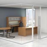 Trendwall-Clear-Private-Office.jpg