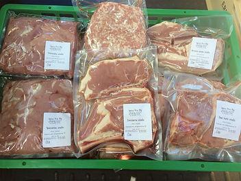 Carne di vitello.jpg