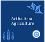 artha%20asia%20agriculture_edited.png