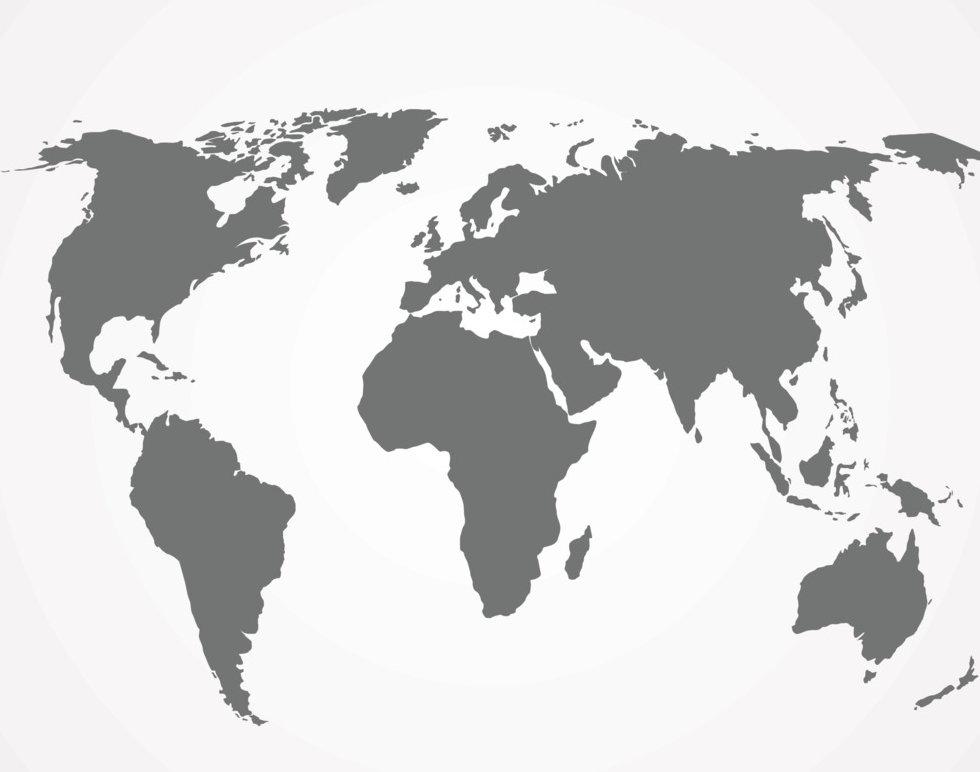map black yoyo.jpg