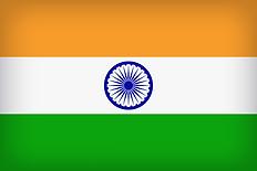 india-flag-3096740__340.webp