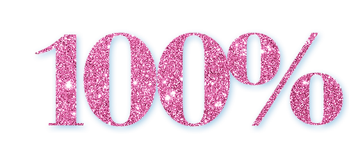 100%.png