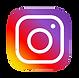 instagram-1581266_1920_edited.png