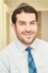 Mark M Bornstein DDS, Cedarhurst dentist, Five towns dentist