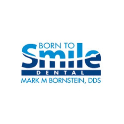 Cedarhurst dentist Mark Bornstein
