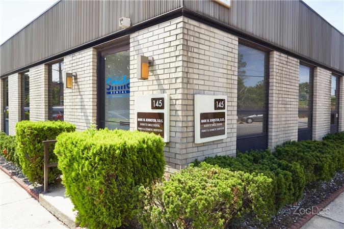 Dentist in Cedarhurst, NY
