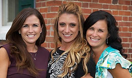 Cosmetic Dentist, Cedarhurst Dentist, Five towns Dentist