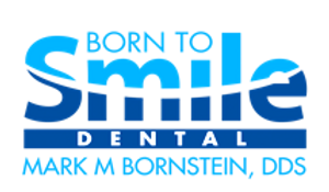 Cedarhurst dentist, Five towns dentist, cedarhurst cosmetic dentist, Dentist in Cedarhurst, NY