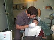 Cedarhurst dentist, Five towns dentist, cedarhurst cosmetic dentist, five towns cosmetic dentist, Dentist in Cedarhurst, NY
