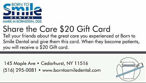 Woodmere General and Cosmetic Dentist, Dentist in Cedarhurst, NY