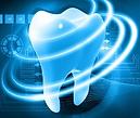 Mark M Bornstein DDS Cedarhurst Dentist Lawrence Dentist