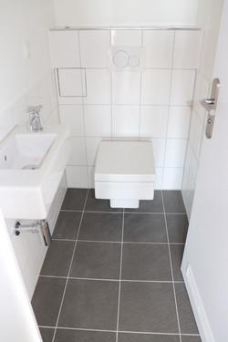 12. Gäste-WC