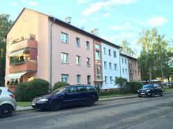Honeggerstraße 16 - 18 Wiesbaden