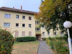 Am Hochfeld 10, 65205 Wiesbaden