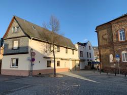 Beinstraße 2, Geisenheim