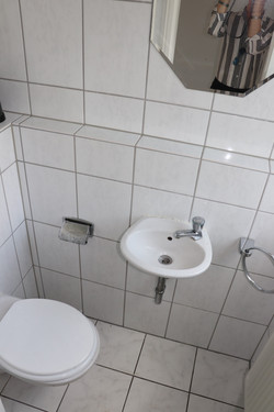 Gäse-WC