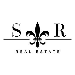 SR Real Estate Simon Richter Wiesbaden
