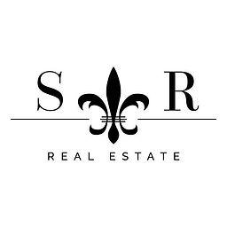 SR Real Estate Simon Richter Wiesbaden