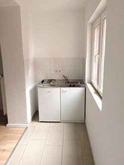 Wohnung mieten Mainz Mombach