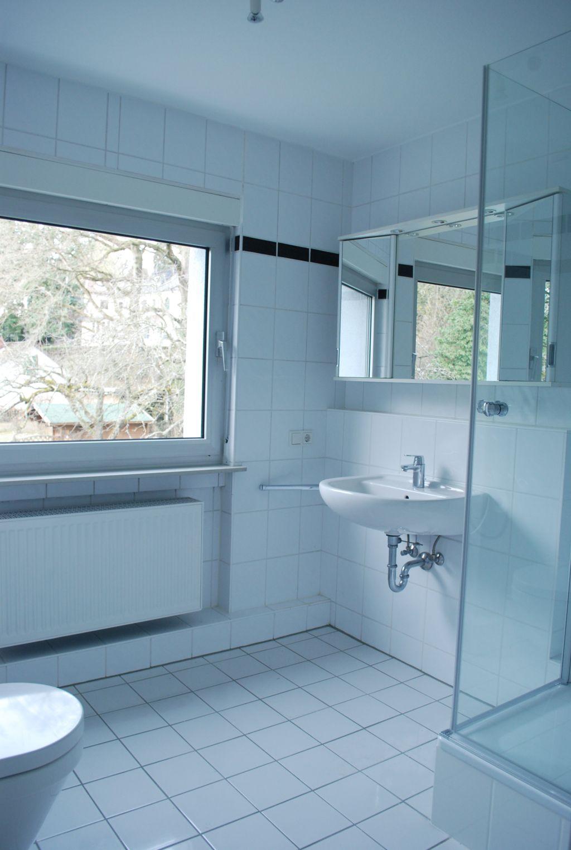 OG 1 gr. Dusch Bad